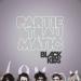 black-kids1