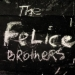 felice-brothers3